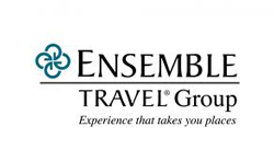 Ensembl Travel Group